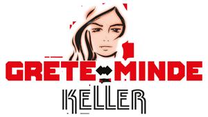 Logo Grete-Minde-Keller